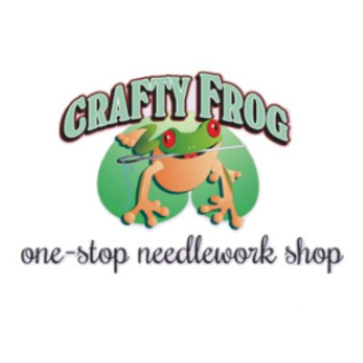 craft frog official stockist of fiber lily