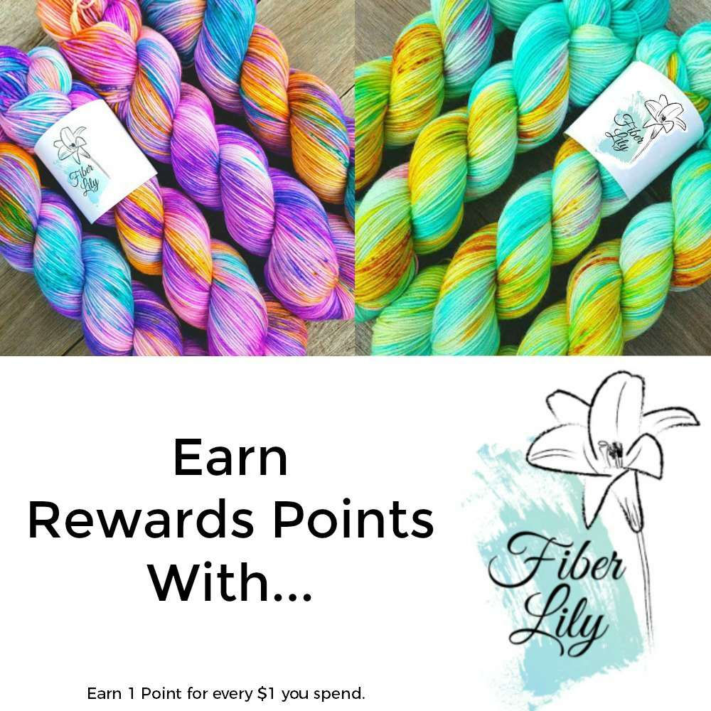 earn-fiber-lily-rewards-points-when-you-spend